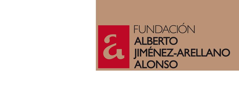 Fundación Alberto Jimenez-Arellano Alonso