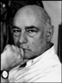 Antonio-Saura
