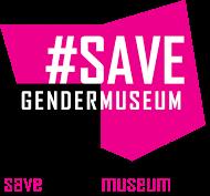 savegendermuseum_logo