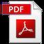 pdf.icono_.64x64