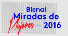 logoMAV2016